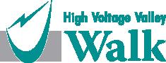 HVV Walk logga