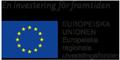 eu_logo_small